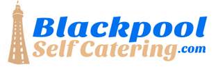 Blackpool Self Catering